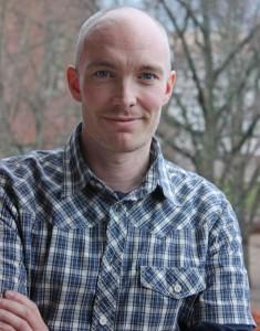 Joachim_Strengbom_portrait