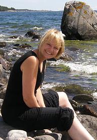 Annelie_Carlsbecker_portrait